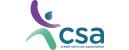 Credit Services Association